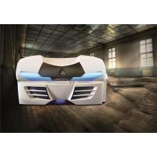Хоризонтален колариум Megasun Sport Collarium Revolution D