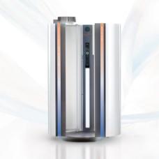 Вертикален солариум Ergoline Balance 440
