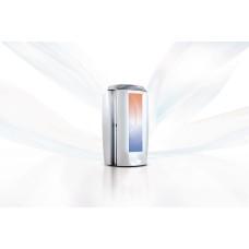 Вертикален солариум Ergoline Balance 480