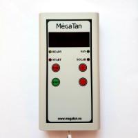 Дистанционно управление за солариум Megatan