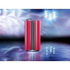 Ergoline Essence 440, вертикален солариум