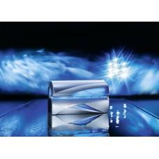 Хоризонтален солариум Ergoline Passion 350-S
