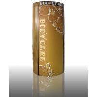 BodyCare Energy ++, вертикален солариум