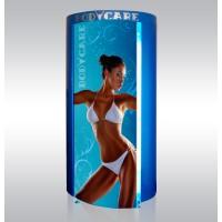 BodyCare Extreme Power ++, вертикален солариум